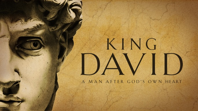 1 Chronicles 18 – King David Extended His Kingdom