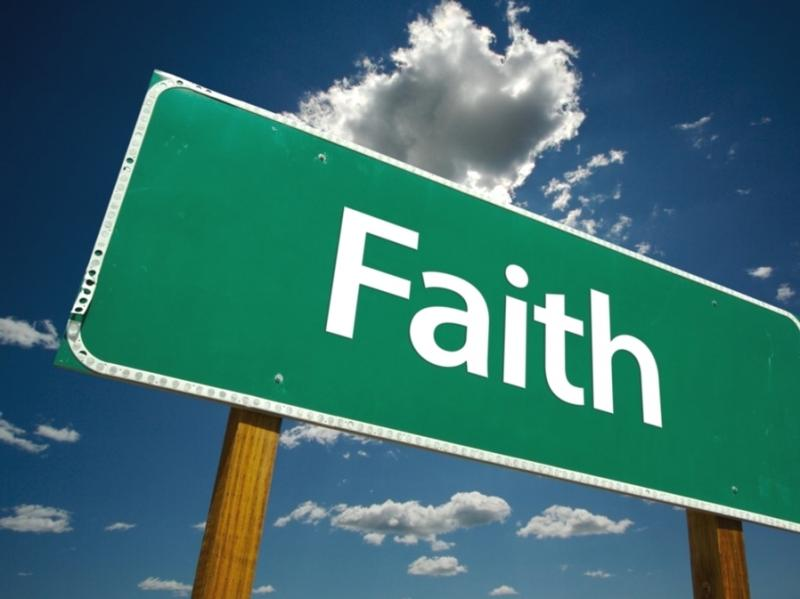 1 Timothy 1 – Keep the Faith of the Gospel