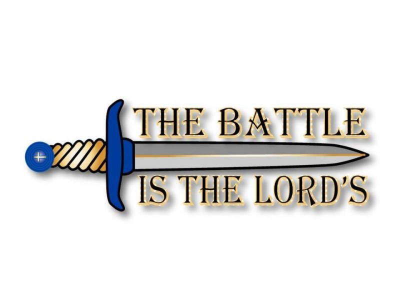 2 Kings 7 – The Battle Is The LORD's - The Syrian Army Fled