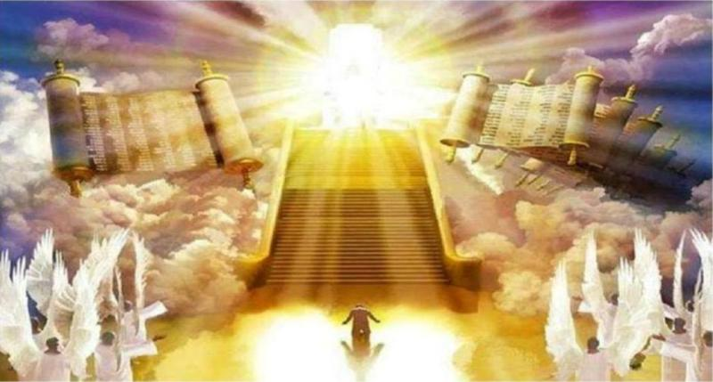 Amos 9: The Vision of GOD by the Altar, and the Truth That GOD's Judgments Are Inescapable.