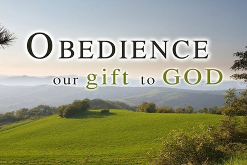 Deuteronomy 7 – The Blessings of Obedience