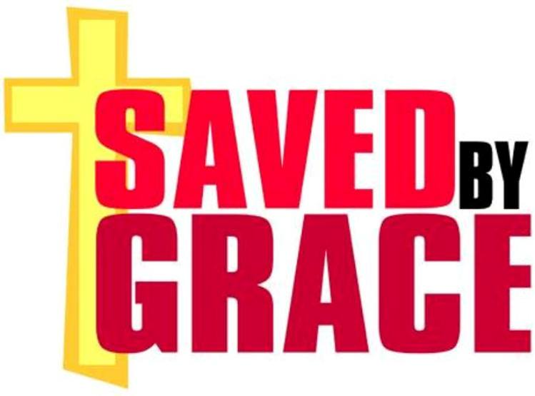 Ephesians 2 – Salvation Is by Grace Through Faith in the Lord Jesus Christ