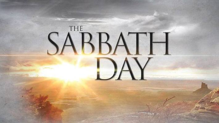 Exodus 35 – The Sabbath Day Regulations and Freewill Offerings to God