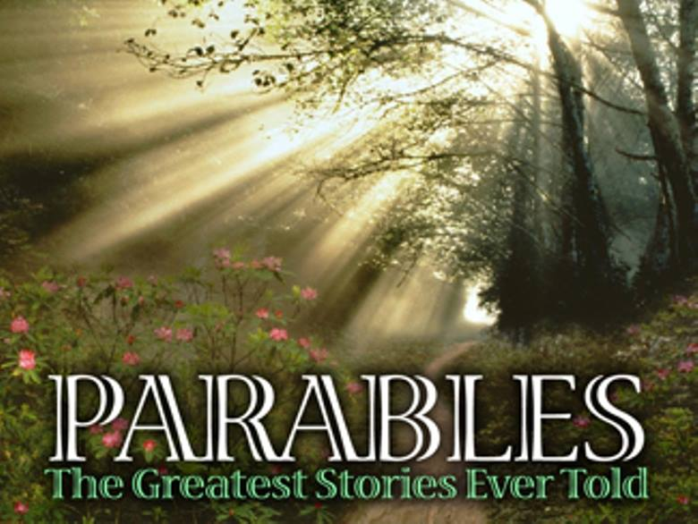 Ezekiel 23 – GOD Told The Parable of the Two Sisters