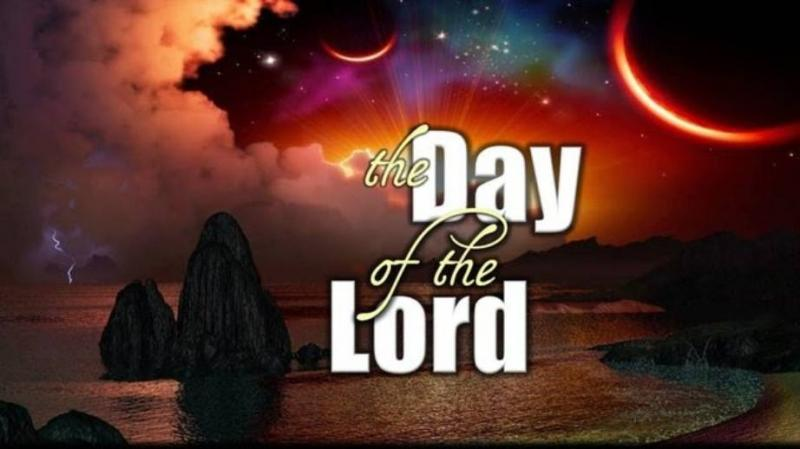 Isaiah 13 – The Prophecy – The Doom of Babylon Predicted - The Coming Day of the LORD
