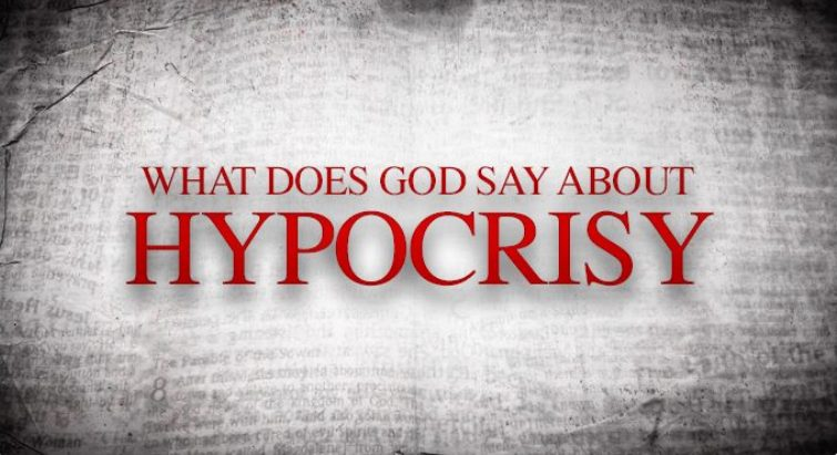 Job 27 – Job Spoke About the Hopelessness of Those Who Are Hypocrites
