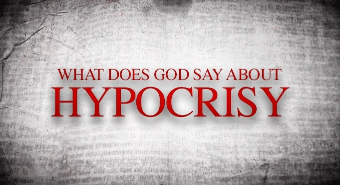 Luke 12a – Jesus Preached about Hypocrisy, Fear, the Confession of Faith in Jesus, Blasphemes, and How God will Teach Us What to Say