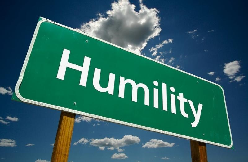 Luke 9h: Jesus Preached about Humility and Servant Leadership, and Who is the Greatest in the Kingdom of GOD.