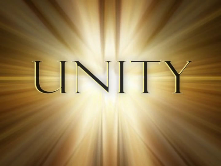 Luke 9i – Jesus Preached about the Unity of the Believers