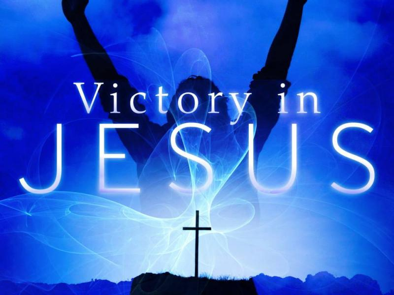 Psalm 129 – The Song of Victory Over Zion's Enemies