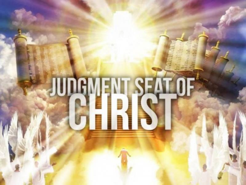 Psalm 149 – Praise to GOD for His Salvation and Judgment