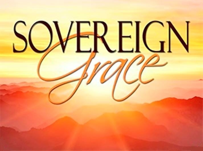 Psalm 18 – God Is The Sovereign Savior