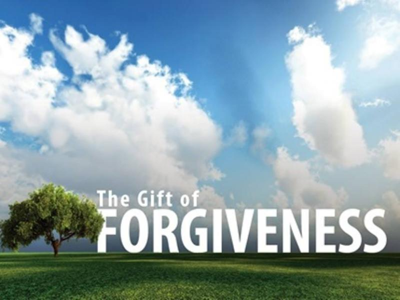 Psalm 32 – The Joy of Forgiveness