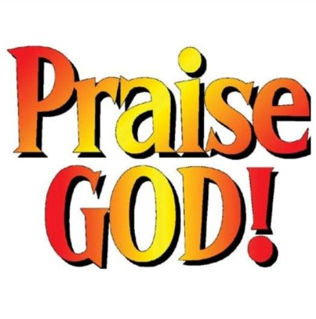 Psalm 66 – Praise to God for His Awesome Works
